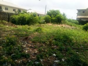 Commercial Land Land for sale westwood estate by monastery road Sangotedo Ajah Lagos