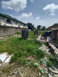 Mixed   Use Land for sale Nipco Filling Station Ado Road Ajah Lagos
