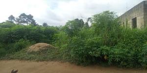 Residential Land Land for sale Mojisola onikoyi street Ikoyi S.W Ikoyi Lagos