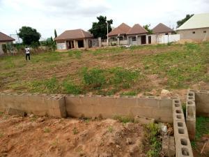 Residential Land Land for sale Mahuta,  Chikun Kaduna