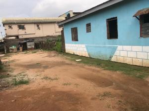 Residential Land Land for sale 3, Aimasiko Street , Isheri Oshun  Ijegun Ikotun/Igando Lagos