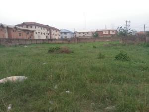 Residential Land Land for sale Futa, Akure Akure Ondo