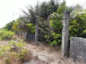 Residential Land for sale Mopo 2 Okun Ajah Ajah Lagos
