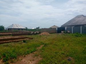 Land for sale Near Molaire Moniya Railway Olorisa Oko Area Off Ijaye/iseyin Road Moniya Ibadan. Ibadan Oyo