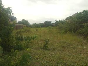 Residential Land Land for sale Heritage estate Aboru Abule Egba Lagos
