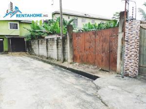 Mixed   Use Land for sale By Liquid Bulk Filling Station, St Johns Off Ada George Rumolumeni Port Harcourt Rivers