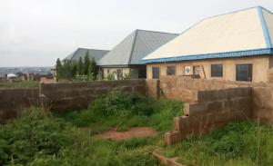 Residential Land Land for sale KUDENDE Kaduna North Kaduna
