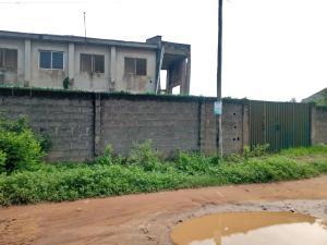 House for sale Egbeda Axis Idimu Egbe/Idimu Lagos