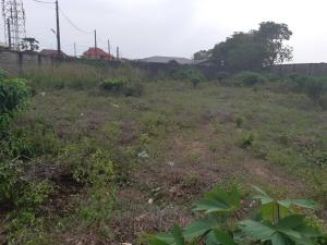 Residential Land Land for sale By Canaan Canaan Estate Ajah Lagos