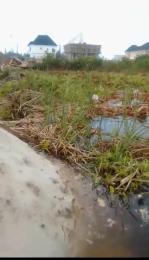 Mixed   Use Land for sale Ikota Gra Lekki Lagos