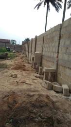 Mixed   Use Land Land for sale County Homes Estate Lekki Lagos