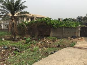 Land for sale ipakodo road Ebute Ikorodu Lagos