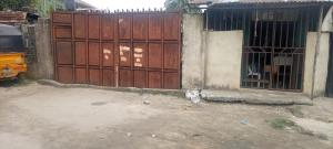 Mixed   Use Land Land for sale Okporo Road EastWest Road Obio-Akpor Rivers