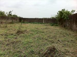 Mixed   Use Land Land for sale Igbo Eche Obio-Akpor Rivers