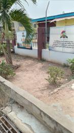 4 bedroom Detached Bungalow for sale 43/44 Adeyi Avenue, Old Bodija , Ibadan Bodija Ibadan Oyo