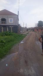 Residential Land Land for sale Igwuruta Umuwian  Obia-Akpor Port Harcourt Rivers
