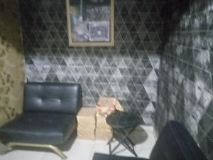 2 bedroom Commercial Property for rent OLOKONLA FACING LEKKI-EPE EXPRESS WAY Olokonla Ajah Lagos