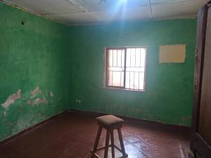 1 bedroom Self Contain for rent 15 Okeoyinbo Street Off Ajeri Ijede Ikorodu Lagos