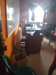 2 bedroom Office Space Commercial Property for rent Ogudu Lagos