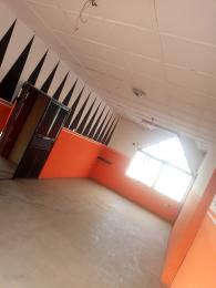 2 bedroom Office Space Commercial Property for rent Joyce B Ring Rd Ibadan Oyo