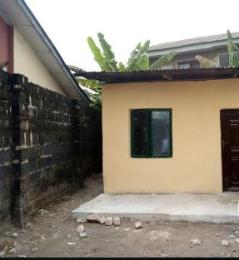 2 bedroom Flat / Apartment for rent 17b, Edet Akpan Street by Afaha Ube, Ikot Ebido Uyo Akwa Ibom