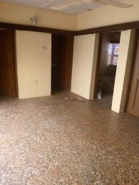 Blocks of Flats House for rent Kolapo general gas Ibadan  Akobo Ibadan Oyo