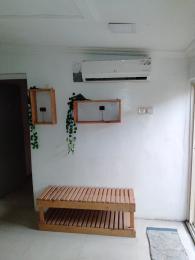 2 bedroom Office Space for rent Road Ogudu Ogudu Lagos