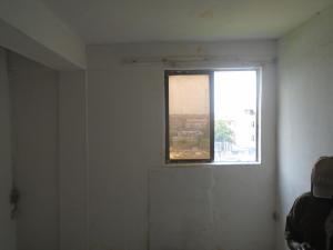 Office Space for rent Off Awolowo Way Obafemi Awolowo Way Ikeja Lagos
