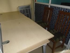 Office Space for rent Off Allen Avenue Allen Avenue Ikeja Lagos