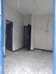 2 bedroom Office Space Commercial Property for rent Mobolaji Bank Anthony Way Ikeja Lagos
