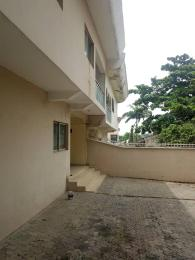 4 bedroom Semi Detached Duplex House for sale Wuse2 Wuse 2 Abuja