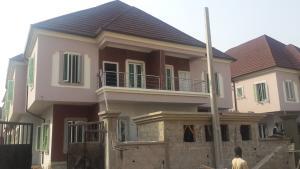 8 bedroom Semi Detached Duplex House for sale R20 Southern View Estate Lekki Phase 2 Lekki Lagos