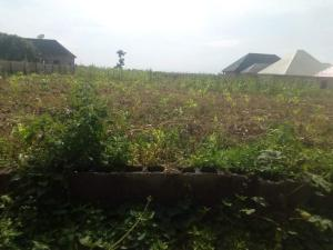 Residential Land Land for sale Sabon Lugbe Lugbe Abuja