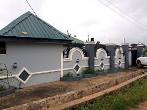 3 bedroom Blocks of Flats House for sale Ikorodu Lagos