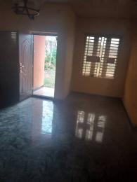 3 bedroom Flat / Apartment for rent 25 Laderin Estate Adatan Abeokuta Ogun