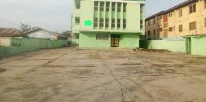 Warehouse Commercial Property for rent Odo ona Along Apata road Ibadan Apata Ibadan Oyo