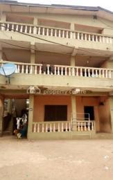 House for sale Taike Street , Off Love All Street., Ikosi-Ketu Kosofe/Ikosi Lagos