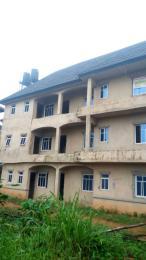 Flat / Apartment for sale Community road Okota Lagos