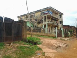 2 bedroom Penthouse Flat / Apartment for sale Akinfenwa hope Alakia Ibadan Oyo