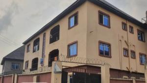 Blocks of Flats House for sale -Naze Owerri Imo