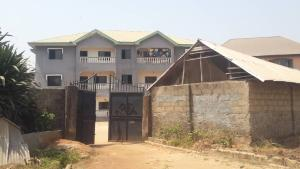 10 bedroom Mini flat Flat / Apartment for sale Located at Orji Owerri Imo