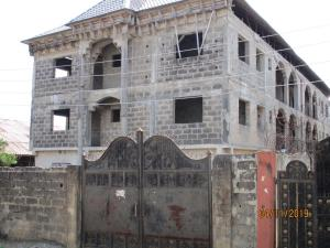3 bedroom House for sale Jakande  Ejigbo Ejigbo Lagos