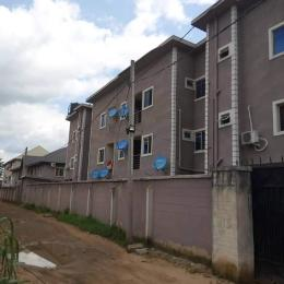 10 bedroom Blocks of Flats House for sale Owerri Imo