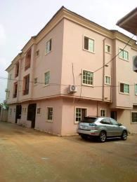 10 bedroom Blocks of Flats House for sale Irette Owerri Imo