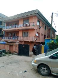 3 bedroom Flat / Apartment for sale Coker village  Iganmu Orile Lagos