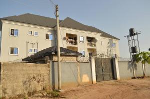 10 bedroom Mini flat for sale Located In Owerri Owerri Imo