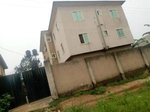10 bedroom Blocks of Flats for sale Located In Owerri Owerri Imo