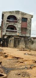 3 bedroom Blocks of Flats House for sale Araromi street Ogudu Ogudu Lagos