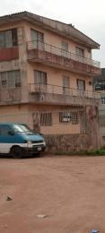Blocks of Flats for sale By Ota Ona Express Just 2 Minutes Off The Express Igbogbo Ikorodu Lagos