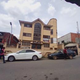 Office Space for sale Mokola Ibadan north west Ibadan Oyo